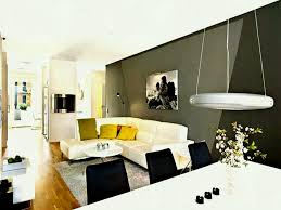 BedroomMinimalist Ideas Design Tumblr Bedroom Room Diy On Black And White Winning Images 40