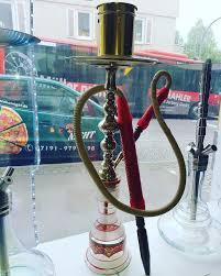 alaturka shisha shop stuttgarter str 41 backnang 2021