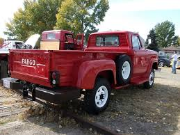 1967 Fargo W300 Power Wagon | (CANADA <3 GEMS) | Pinterest | Trucks ...