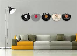 Wall Art For An Office Cool Modern Decor Home