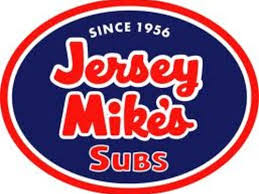 054 Mi Jersey Mikes Subs
