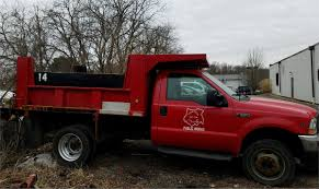 2002 Ford F-550 Dump With Plow And Spreader For Auction | Municibid Centerville Oh Ford Cabover Plow Truck A 1980s Vintage F Flickr Western Hts Halfton Snplow Western Products 2018 Ford F350 Plow Spreader Truck For Sale 574910 Snow Plow Truck Collide Sunday News Sports Jobs The 2001 Xl Super Duty Item D7160 Sold 2006 F150 Mouse Motorcars Demonstrates Its Option For 2015 Wvideo Found This Old Ford By My House Plowsite Equipment Sales Llc Completed Trucks This F550 Was Up Fitted With A Fisher 9 Stainless Steel V 2002 Silver Metallic F450 Regular Cab 4x4
