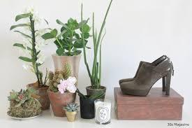Gallery Of Good Bedroom Plants H19