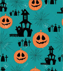 Cookie Clicker Halloween by Halloween Pattern Stock Vector Tashanatasha 53171465 Halloween