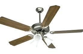 ceiling fan harbor breeze ceiling fan light kit problems harbor