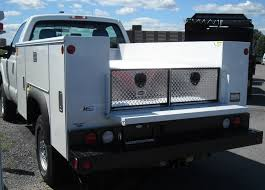 NEW HEAVY DUTY Aluminum Truck Bed Drawer Storage Tool Box 95x48x14 1 ... An Alinum Truck Bed Cover On A Chevygmc Coloradocanyon Flickr Flatbeds For Trucks Highway Products Inc 85 X 101 Trailer World 2018 Cm Alrd976034sd Alinum Truck Bed Nutzo Tech 1 Series Expedition Rack Nuthouse Industries Display Ford F150 A Photo On Available Beds Accsories Work Quality Bodies Pennsylvania Martin Heavy Duty Tool Boxside Mount Toolbox For Buyers Company 9 In 48 21 Smooth