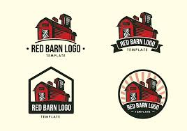 Barn Free Vector Art - (4639 Free Downloads) Willsway Equestrian Center 83 Best Horse Logo Images On Pinterest Logo Animal Girl Fascinates Outsiders The Carolinas Design Designed By Ccc 41 Equine Vetenarian Logos Imageplaceholdertitlejpg Elegant Playful For Laura Killian Marta Sobczak Retirement Farm Paradigm Facility 295 Logo Design Branding Burke Youth Barn Rotary Club Of Dripping Springs