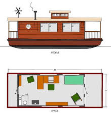 Free Small Wooden Boat Plans by 395 Best Boats Images On Pinterest Boat Building Boat Plans And