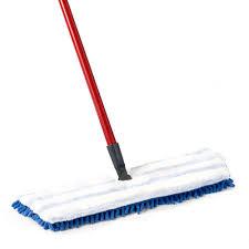 o cedar dual action microfiber flip mop 138000 the home depot