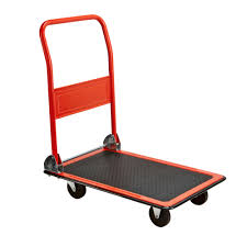 General Purpose Platform Trolley, (Max. Weight) 150kg   Departments ... Cheap Flatbed Hand Truck Find Deals On Line At Platform Cart 660lbs Foldable Dolly Push Moving China Manufacturing Premium Collapsible Alinium Alloy Blue Truck Stock Vector Illustration Of Land Cartoon 92463459 Trucks For Sale Dollies Prices Brands Review In Jual Trusco Steel Pipe 2wheel Nonpuncture Tire Ht39n Tyke Supply Stair Climber Alinum Photos Freezer And Fourwheel Electric Hand Barrow Eletric Trolley Trailer Drawn Stock Vector Royalty Portable Folding Grocery