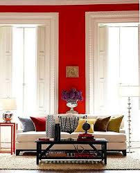 Red Living Room Ideas Pinterest by 68 Best Love That Red Couch Design Ideas Images On Pinterest