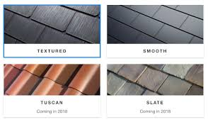 do solar tiles exist solar tile suppliers australia globird energy