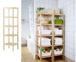 ikea badezimmermöbel besondere fotos badezimmer schön bild