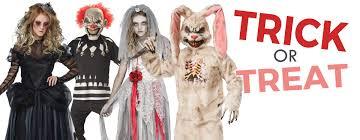 Spirit Halloween Fresno Ca Hours by Costume Castle Costume Castle