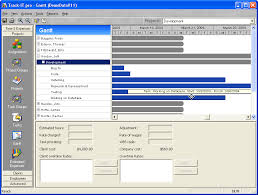 Help Desk Software Features Comparison by Track It Pricing Features Reviews U0026 Comparison Of Alternatives