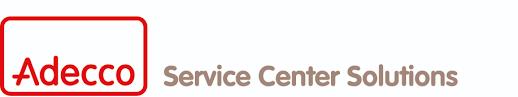 Adecco Service Center