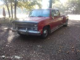 1984 Chevrolet Silverado Id 25838 My 1984 White Chevrolet Stepside Youtube Chevy Silverado 62 Diesel Truck Interior Shareofferco K30 The Toy Shed Trucks Big Red C10 T01 Chevrolet C1500 Show Truck 40k In Store 500 Hp No C30 Camper Special Tow 53l Swapped 84 Pickup Stolen In Alabama Lsx Magazine Vintage Searcy Ar K10 4x4 Frame Off Restored 355ci Ac For Sale Chevy Short Bed 1 Ton 4x4 Lifted Lift Gmc Monster Truck Mud Rock
