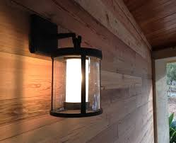 solar powered wall mount outdoor light fixtures room decors and