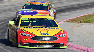 Updated: Racing On TV Listings For November 2018 Ford Fseries Super Duty Limited Trim Price Tag Nears 100k F150 Raptor Vs The Cotswolds Us Truck On Uk Roads Autocar Tarro Crash Latest In A Series Of School Holiday Crashes Race Chatter Wnricom 1380 Am Or 951 Fm New England Truck Scania G Series Revealed Commercial Motor S And R Trucks Launched Gabrielli Sales 10 Locations Greater York Area Trucks At Power Red 2012 Youtube Where Jobs Are Trucking Companies Hiking Wages As They 2015 Sunoco World Racing Presented By Xtramart 1016