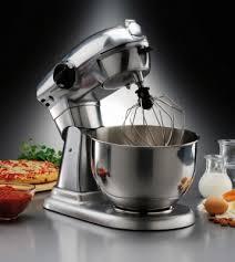 meilleur malaxeur cuisine robots multifonction cuiseur le grand comparatif de 2018