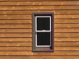 100 Cedar Sided Houses Cedar Siding What Color Trim Windows Stains Mold Glass
