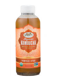 Dunkin Donuts Pumpkin Spice Syrup Vegan by Pumpkin Spice Flavored Foods 2017 Your Comprehensive Guide