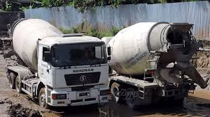 Concrete Mixers Trucks - Roho.4senses.co Mitsubishi Fuso Fv415 Concrete Mixer Trucks For Sale Truck Concrete Truck Cement Delivery Mixer Trucks Rear Chute Video Review 2002 Peterbilt 357 Equipment Pinterest Build Your Own Com For Sale Bonanza 2014 Kenworth W900s At Tfk Youtube Fileargos Atlantajpg Wikimedia Commons Used 2013 T800 Tandem Inc Fiori Db X50 Cement 1995 Intertional Paystar 5000 Pump