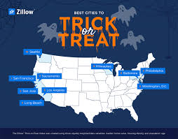 Top Halloween Candy 2017 by Trick Or Treat Index The Best Places To Trick Or Treat