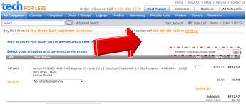 Samsung.com Coupon Codes : Victoria Secret Outlet San Diego Samsung Galaxy S4 Active Vs Nexus 5 Lick Cell Phones Up To 20 Off At Argos With Discount Codes November 2019 150 Off Any Galaxy Phone Facebook Promo Coupon Boost Mobile Hd Circucitycom Shopping Store Coupons By Discount Codes Issuu Note8 Exclusive Offers Redemption Details Hk_en Paytm Mall Coupons Code 100 Cashback Nov Everything You Need Know About Online Is Offering 40 For Students And Teachers How Apply A In The App Store Updated Process Jibber Jab Reviews Battery Issues We Fix It Essay Free Door