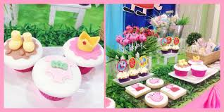 Peppa Pig Dessert Table Set-up, Cake, Cupcakes: Sweet PEA By ... The Frosted Chick Bakery Darn Delicious Dessert Tables Vanilla Cupcake Tina Villa Inflated Decor Inflatable Cupcake Chair Table Set With Cake And Cupcakes For Easter Brunch Suar Wood Solid Slab German Ding Table Sets Fniture Luxury With Chairs Buy Luxurygerman Fnituresuar Jasmines Desk Queen Flickr 6 Color 12 Inch Iron Metal Round Cake Stand Rustic Cupcake Stand Large Amazoncom Area Carpetdelicious Chair Pads 2 Piece Set Colorful Pops On Boy Sitting At In Backery Shop Sweets Adstool Chairs
