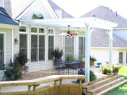 Wood Awnings For Decks Awesome Patio Cover With Additional Canopy ... Wood Awnings For Decks Awning Home Depot Metal Covers Deck Chris Ideas Plans Lawrahetcom Patio Build A Raised With Pavers Simple How Much Pergola Stunning Retractable Bedroom 100 Over To Door If The Roof Wonderful Building Roof Beautiful Free Standing Shade Ecezv7h Cnxconstiumorg Outdoor 2 Diy Arbors Pavilions Pergolas Bridge In Rich Custom Alinum Wooden Pattern And Backyards Trendy Diy Sun Sail 135 For The Best Relaxation Place Deck Unique