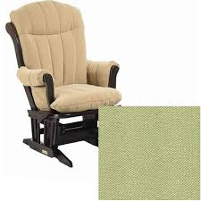 Canadian Glider Chair - Chair Ideas Incredible Baby Rocking Chairs For Sale Modern Design Models Rocker Recliner Swivel Chair Bayoulogcom Amazoncom Dutailier Sleigh 0372 Glider Mulpositionlock Awesome Nursery With Ottoman Fniture Shermag Combo Hmonypearl Fniture Cheap Pasan Chair Rocking Buy Folding Porch Zero Gravity Sunshade W Canopy Blue Hollans Firewood Shed Plans Canada Postal Codes The Best Y Bargains Nursing And Ftstool Bedroom Surprising Red Outdoor Use White