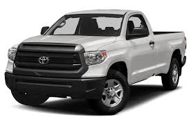 Compare Trucks - Overview Honda Ridgeline Best Midsize Pickup Truck 2017 Mid Size Trucks To Compare Choose From Valley Chevy Thursday Thrdown Fullsized 12 Ton Carfax Overview How The Ram 1500 Ford Ranger And Chevrolet Silverado In 5 Tundra Vs F150 Toyota Denver Co Toprated For 2018 Edmunds A Model Comparison Between 2016 Canada Truckdomeus First Drive Review
