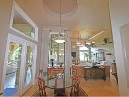 The Dining Room Jonesborough Tennessee by Listing 206 Hidden Forest Court Jonesborough Tn Mls 393768