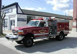 Rescue Squad - Southampton Fire Department Harmony Fire Company Apparatus Apparatus Notables Home Rosenbauer Leading Fire Fighting Vehicle Manufacturer City Of Sioux Falls About Us South Lyon Department The Littler Engine That Could Make Cities Safer Wired Suppression In The Arff World What Can We Learn Resource Chicago Truck Companies Video Compilation Youtube Rescue Squad Southampton Deep Trucks Coburn House 16 Jan 2005 In Area Pg Working And Photos From Largo Townhouse