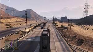 100 Gta 5 Trucks And Trailers Truck Boat Trailer Trafficclub