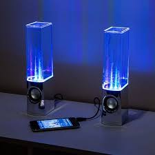 Spencers Lava Lamp Speakers by 90 Best Christmas Gifts Images On Pinterest Gifts Gifts For
