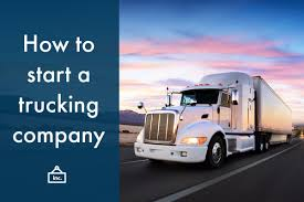 100 Start A Trucking Company Incorporate On Twitter If Youre Thinking About Starting A