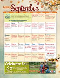 Little Rock Family's September 2016 Event Calendar | Little Rock ... Christmas Events In Little Rock And Central Arkansas Barnes Noble And Charming Barned Nobles 14 Clotheshopsus The Mitten Kitchen Opens One Ldoun Birthday Cards Alanarasbachcom College Bookstore Hours Noble Bookstore Chiu Anh Urban Books Union Square Ephemeral New York Meet Two Saline County Authors At Book Signings Saturday Lr Business Strategy Fancy Plastic Bags