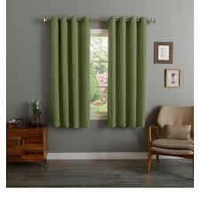 Thermal Lined Curtains Australia by Curtain Perfect Interior Decorating Ideas With Thermal Insulated
