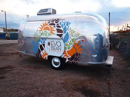 Evo Bean Airstream Food Trailer - Half Wrap | Vehicle Wrap -… | Flickr Kc Napkins A Food Rag Port Fonda Taco Tweets China Popular New Mobile Truckstainless Steel Airtream Trailer Scolaris Truck About Airstream Family Climb Office Labs Mono Airstream In Bangkok Steemit Italy Ccessnario Esclusivo Dei Fantastici Trailer E Little Kitchen Pizza Algarve Our Blog Food Events And Catering Best Sale Trucks For Good Garner Grill Built By Cruising Kitchens The Remorque Airstream Diner One Pch Automotive
