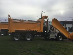 Flatbed Dump Body - Équipements GD Déneigement Lvo Flatbed Dump Truck For Sale 12025 Arts Trucks Equipment 18354 06 Chevy C7500 Flatbed Dump Gmc C4500 Duramax Diesel 44 Truck 9431 Scruggs Municipal Crane Intertional 4700 In California For Sale Used Full Sized Images For Chip 2006 C8500 Flat Bed Utah Nevada Idaho Dogface Dumping Alinum Flatbeds East Penn Carrier Wrecker Sold Ford F750 Xl 18 230 Hp Cat 3126 6 Freightliner Ohio On Peterbilt 335 20 Ft Cars Sale Isuzu 10613