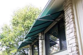 American Awning Co Window Door A The Awning Company Awning ... American Awning Co The Company Residential Commercial Shore Made In New Jersey Retractable Rooftop Awnings Louvered Miami Shade Solutions Since 1929 American Awning Co Chasingcadenceco Sails Patio Pergolas Denver Bank Of America Ca Sullaway Eeering Incsullaway Metal Carports Winstonsalem Nc Greensboro M Signs Rv More Cafree Colorado