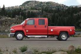 Another One Down: GM Ceases Production Of Medium-Duty Chevy And GMC ... Bangshiftcom Shop Truck Winner This 1989 Chevrolet Mediumduty File1957 4400 Truckjpg Wikimedia Commons Mint Chevrolet 1987 Chevy Medium Duty Truck C50 C60 Sales Chevy Silverado 4500hd 5500hd And 6500hd Revealed Autoblog Medium Duty Trucks Accsories Modification Mediumduty More Versions No Gmc Best Of Twenty Images New Cars And Ck Wikiwand Retro Big 10 Option Offered On 2018
