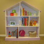 kentwood bookcases yourself home projects ana white tierra este