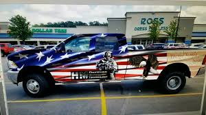 Pin By Jason Debord On Patriotic American Flag We The People HM ... American Flag Stripes Semi Truck Decal Xtreme Digital Graphix With Confederate Flags Drives Between Anti And Protrump Maximum Promotions Inc Flags Flagpoles Pin By Jason Debord On Patriotic Flag We The People Hm Community Outraged After Student Forced To Remove 25 Pvc Stand Youtube Scores Take Part In Rally Supporting Confederate Tbocom Christmas Banners Affordable Decorative Holiday At Ehs Concerns Upsets Community The Ellsworth Rebel For Bed Pictures Boise Daily Photo Vinyl Car Decals