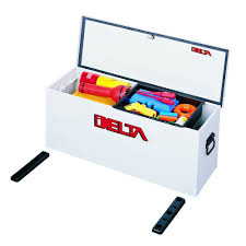 Delta - Tool Storage - Tools - The Home Depot