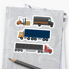 Forklift Truck. Delivery Van. Delivery Truck. Delivery Trailer ... 18 Wheel Truck On The Road With Sunset In Background Large Ups Thor To Partner Batteryelectric Class 6 Delivery Truck Symbol Royalty Free Vector Image Stock Vector Illustration Of Deliver 23113222 Amazon Fresh Delivery 3d Model 1553351 Stockunlimited Mbx 2jpg Matchbox Cars Wiki Fandom Greenlight 164 Mail Ebay Van Package Freight Transport Png Download Orders A Fleet 50 Allectric Trucks Slowly Amazoncom Daron Pullback Toys Games Pickup Vocational Trucks Freightliner