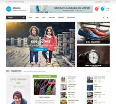 20 best free responsive wordpress themes and templates 2017