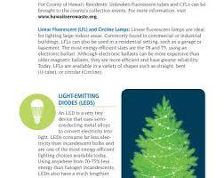 fluorescent lights fluorescent light recycling home depot